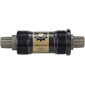 Truvativ Power Spline Bottom Bracket BSA black